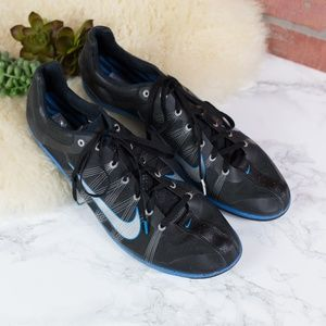 Nike Track & Field Spikes